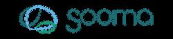 tDCS Sooma Logo